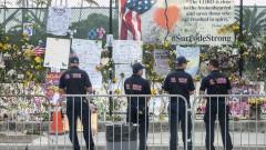 28 загинали и 117 в неизвестност след рухването на сградата във Флорида