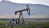Как Русия, Саудитска Арабия и коронавирусът застрашава лидерската позиция на САЩ като производител на петрол