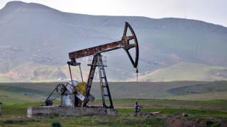 """ОПЕК+ увеличава производството на петрол, но повишеното предлагане ще бъде """"едва усетено"""""""