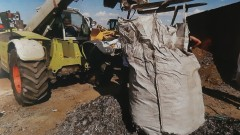 Прокуратурата открила и документи за боклука в Червен бряг