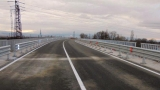 Полицията осуети блокада на пътя Ботевград-София