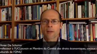 В ООН: Кризата COVID-19 подчертава спешната необходимост от трансформация на световната икономика