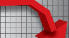 Производствената инфлация се понижи с 0.2% през февруари