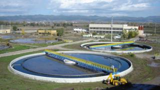 Започва изграждането на водна инфраструктура в Сопот