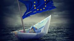 Кошмари за сигурността държат европейците будни през нощта