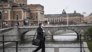 """""""Шокирани сме"""": какво става с шведската икономика?"""