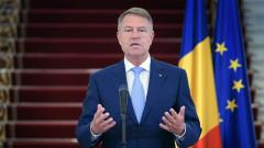 """Румъния няма да удължава извънредното положение след 15 май, но ще наложи """"състояние на тревога"""""""