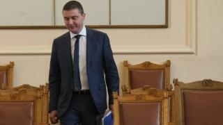 Опозицията скочи срещу новите заеми от 600 млн. евро