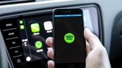 Промоциите на Spotify увеличиха потребителите, но удариха по приходите