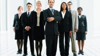 Безработицата продължава да намалява