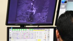 В Япония започва изнасяне на ядрено гориво от повредената АЕЦ Фукушима