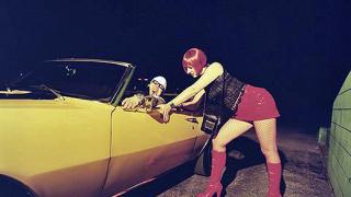 Затвор грози проститутките по улиците на Италия
