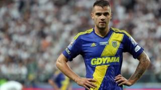 Алекс Колев: Готов съм да помогна на националния отбор