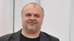 Емил Наков: Това е годината на ЦСКА, Локо има по-голям щаб и от Барса