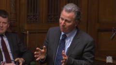 Борис Джонсън може да бъде принуден още утре да поиска отлагане на Брекзит
