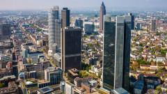 Жилищата във Франкфуртвечепоскъпнаха двойно.Но ще скочат още заради Brexit
