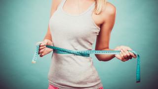 Навиците, с които саботираме метаболизма