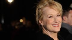 10-те най-номинирани в историята на Оскарите