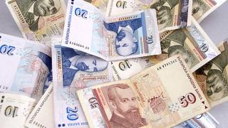 Прогнозират поскъпване на ипотечни и потребителски кредити след 1-ви септември