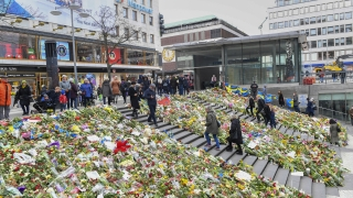Узбекистан предупредил Запада за терориста от Стокхолм
