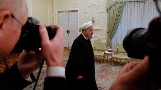 Иранският президент иска повече сътрудничество с парламента