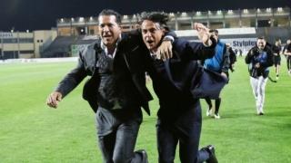 Филипо Индзаги с ново треньорско назначение