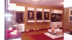 Музейната експозиция в Дуранкулак е мост между миналото и бъдещето