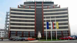 Десетки нови хотели ще бъдат открити в София през идните 2 месеца