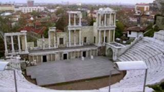 Община Пловдив намалява скоростта и шума