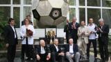 Ветераните пишат до Прамод Митал
