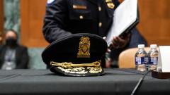 Руски хакери заплашват да споделят данни на американската полиция