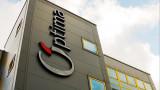 United Group купи мажоритарен дял от хърватски телеком