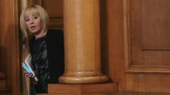 Сблъсъкът кредитори срещу нередовни длъжници премина на парламентарно ниво