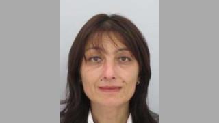Полицията в Силистра издирва изчезнала 57-годишна жена