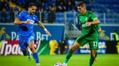 Кирил Десподов ще е новият капитан на България?