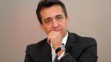 Френското културно аташе няма да се явява в съда по делото срещу Сидеров