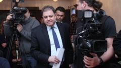 Тръгна делото срещу Николай Ненчев