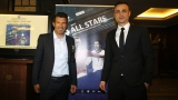 Официално: Има покана за Кристиано Роналдо за мача в София, обявиха имената на още 7 звезди