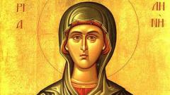 Ловеч посреща мощите на Св. Мария Магдалена