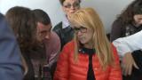 Спецпрокуратурата поиска постоянен арест за Иванчева