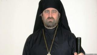 Църквата на Беларус също иска независимост от Москва