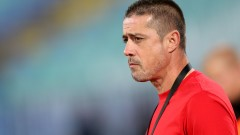 Основен футболист на Витоша се завръща в игра