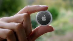 Глоба от 12 млн. долара за Apple в Русия