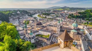 Задържаният в Австрия руски шпионин направи пълни самопризнания