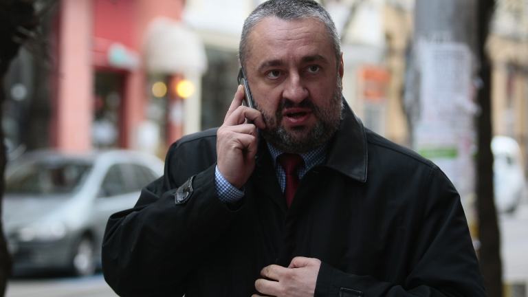 ВСС проверява магистратите с депозити в КТБ