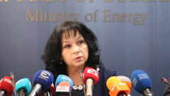 Теменужка Петкова: 56-те млн. евро са за вече спрените блокове на АЕЦ-а