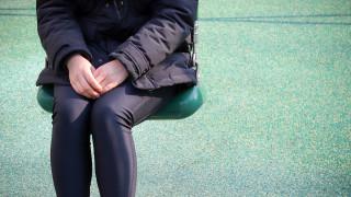 Южна Корея забрани секса с деца под 16 години