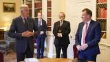 Лондон и Брюксел далеч от споразумение след Брекзит