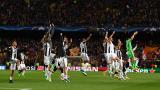 Невиждан рекорд чака Ювентус при победа срещу Лацио