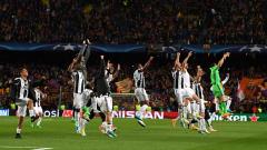 Леонардо Бонучи: Ювентус доказа, че е голям отбор